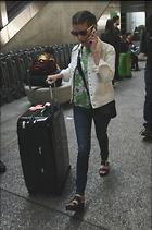 Celebrity Photo: Anna Kendrick 1200x1811   273 kb Viewed 79 times @BestEyeCandy.com Added 214 days ago