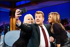 Celebrity Photo: Dolly Parton 3000x2000   588 kb Viewed 38 times @BestEyeCandy.com Added 106 days ago