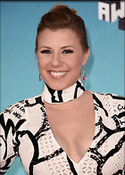 Celebrity Photo: Jodie Sweetin 1600x2240   794 kb Viewed 17 times @BestEyeCandy.com Added 66 days ago