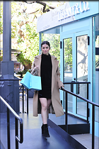 Celebrity Photo: Ana De Armas 2100x3150   769 kb Viewed 74 times @BestEyeCandy.com Added 181 days ago