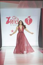 Celebrity Photo: Marisa Tomei 1200x1800   148 kb Viewed 35 times @BestEyeCandy.com Added 67 days ago