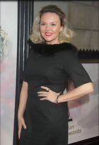 Celebrity Photo: Charlie Brooks 1200x1749   205 kb Viewed 38 times @BestEyeCandy.com Added 215 days ago