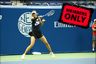 Celebrity Photo: Maria Sharapova 3000x2000   2.4 mb Viewed 0 times @BestEyeCandy.com Added 41 hours ago