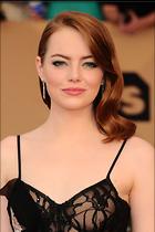 Celebrity Photo: Emma Stone 1200x1800   203 kb Viewed 258 times @BestEyeCandy.com Added 286 days ago