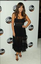 Celebrity Photo: Lindsay Price 1200x1859   185 kb Viewed 28 times @BestEyeCandy.com Added 131 days ago