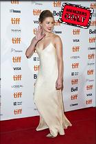 Celebrity Photo: Amber Heard 2713x4069   2.9 mb Viewed 4 times @BestEyeCandy.com Added 7 days ago