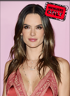 Celebrity Photo: Alessandra Ambrosio 2550x3464   1.3 mb Viewed 4 times @BestEyeCandy.com Added 2 days ago