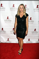 Celebrity Photo: Jennie Garth 2400x3600   1,036 kb Viewed 83 times @BestEyeCandy.com Added 95 days ago