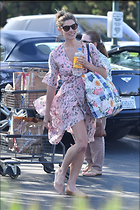 Celebrity Photo: Ashley Greene 1200x1803   372 kb Viewed 8 times @BestEyeCandy.com Added 26 days ago