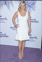 Celebrity Photo: Alison Sweeney 1200x1793   288 kb Viewed 14 times @BestEyeCandy.com Added 40 days ago