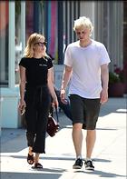 Celebrity Photo: Emma Roberts 12 Photos Photoset #421852 @BestEyeCandy.com Added 36 days ago
