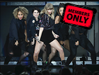 Celebrity Photo: Taylor Swift 3500x2641   2.5 mb Viewed 1 time @BestEyeCandy.com Added 28 days ago