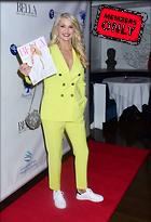 Celebrity Photo: Christie Brinkley 3217x4705   1.3 mb Viewed 2 times @BestEyeCandy.com Added 52 days ago