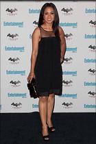 Celebrity Photo: Parminder Nagra 2000x3000   752 kb Viewed 46 times @BestEyeCandy.com Added 170 days ago