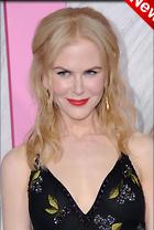 Celebrity Photo: Nicole Kidman 2156x3203   891 kb Viewed 7 times @BestEyeCandy.com Added 39 hours ago