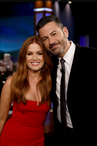 Celebrity Photo: Isla Fisher 3 Photos Photoset #418355 @BestEyeCandy.com Added 65 days ago