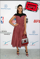 Celebrity Photo: Emmy Rossum 3447x4993   1.9 mb Viewed 4 times @BestEyeCandy.com Added 34 days ago