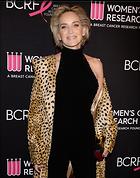 Celebrity Photo: Sharon Stone 2400x3045   976 kb Viewed 30 times @BestEyeCandy.com Added 52 days ago