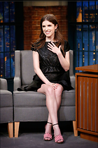 Celebrity Photo: Anna Kendrick 1200x1800   266 kb Viewed 24 times @BestEyeCandy.com Added 15 days ago