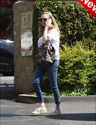 Celebrity Photo: Amanda Seyfried 1200x1557   343 kb Viewed 9 times @BestEyeCandy.com Added 6 days ago