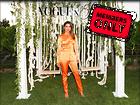Celebrity Photo: Priyanka Chopra 3600x2700   2.4 mb Viewed 1 time @BestEyeCandy.com Added 31 days ago