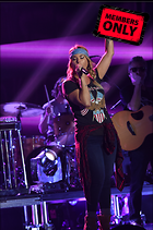 Celebrity Photo: Miranda Lambert 2128x3200   3.9 mb Viewed 4 times @BestEyeCandy.com Added 259 days ago