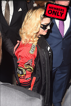 Celebrity Photo: Madonna 1380x2073   1.6 mb Viewed 0 times @BestEyeCandy.com Added 128 days ago