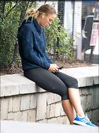 Celebrity Photo: Caroline Wozniacki 1200x1611   368 kb Viewed 26 times @BestEyeCandy.com Added 15 days ago