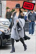 Celebrity Photo: Jessica Alba 2397x3596   2.0 mb Viewed 1 time @BestEyeCandy.com Added 2 days ago