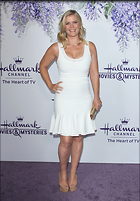 Celebrity Photo: Alison Sweeney 1800x2583   811 kb Viewed 8 times @BestEyeCandy.com Added 18 days ago