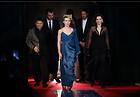 Celebrity Photo: Scarlett Johansson 3301x2282   326 kb Viewed 17 times @BestEyeCandy.com Added 15 days ago