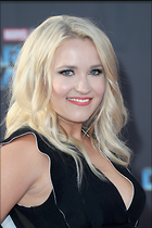 Celebrity Photo: Emily Osment 400x600   63 kb Viewed 55 times @BestEyeCandy.com Added 21 days ago