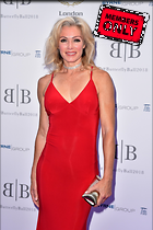 Celebrity Photo: Nell McAndrew 2334x3500   2.0 mb Viewed 3 times @BestEyeCandy.com Added 232 days ago