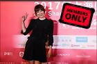 Celebrity Photo: Milla Jovovich 4217x2811   1.3 mb Viewed 0 times @BestEyeCandy.com Added 45 hours ago