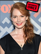 Celebrity Photo: Alicia Witt 3230x4200   1.3 mb Viewed 0 times @BestEyeCandy.com Added 34 days ago