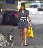 Celebrity Photo: Helena Christensen 1200x1367   237 kb Viewed 21 times @BestEyeCandy.com Added 91 days ago