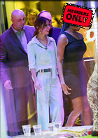 Celebrity Photo: Cheryl Cole 2491x3500   3.6 mb Viewed 1 time @BestEyeCandy.com Added 113 days ago