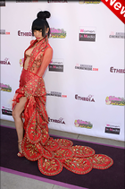 Celebrity Photo: Bai Ling 3264x4928   1,096 kb Viewed 23 times @BestEyeCandy.com Added 7 days ago