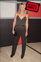 Celebrity Photo: Lori Loughlin 3264x4928   1.9 mb Viewed 1 time @BestEyeCandy.com Added 33 hours ago