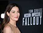 Celebrity Photo: Michelle Monaghan 3600x2729   431 kb Viewed 9 times @BestEyeCandy.com Added 83 days ago