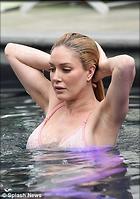 Celebrity Photo: Heidi Montag 306x435   37 kb Viewed 48 times @BestEyeCandy.com Added 80 days ago