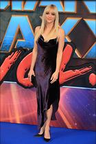 Celebrity Photo: Anna Faris 2533x3800   1,053 kb Viewed 17 times @BestEyeCandy.com Added 56 days ago
