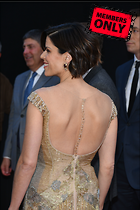 Celebrity Photo: Neve Campbell 4016x6016   2.5 mb Viewed 3 times @BestEyeCandy.com Added 228 days ago