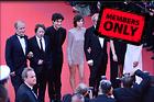 Celebrity Photo: Marion Cotillard 4004x2669   1.6 mb Viewed 0 times @BestEyeCandy.com Added 10 hours ago