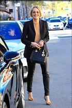 Celebrity Photo: Sharon Stone 1200x1811   347 kb Viewed 22 times @BestEyeCandy.com Added 19 days ago