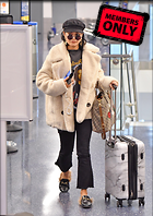 Celebrity Photo: Vanessa Hudgens 2628x3712   1.5 mb Viewed 0 times @BestEyeCandy.com Added 2 days ago