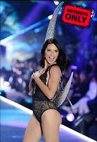 Celebrity Photo: Adriana Lima 2000x2921   3.7 mb Viewed 4 times @BestEyeCandy.com Added 121 days ago