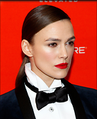 Celebrity Photo: Keira Knightley 2937x3600   976 kb Viewed 22 times @BestEyeCandy.com Added 33 days ago