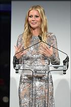 Celebrity Photo: Gwyneth Paltrow 800x1203   164 kb Viewed 107 times @BestEyeCandy.com Added 278 days ago