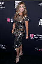 Celebrity Photo: Rita Wilson 1200x1800   237 kb Viewed 31 times @BestEyeCandy.com Added 127 days ago